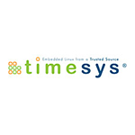 timesys