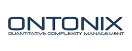 ontonix